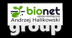 bionet24.pl - BIONET - Andrzej Halikowski