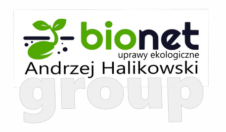 Grupa Halikowski